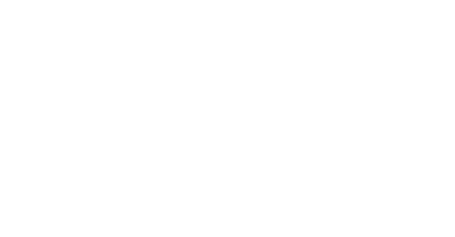 GBA Flare Systems